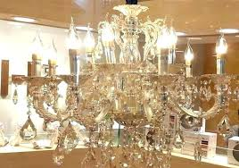 chandelier led light bulb led chandelier best candelabra led light bulbs