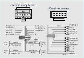 boat stereo installation wiring diagram wiring diagram mega boat ignition switch wiring diagram perfect boat stereo wiring boat stereo installation wiring diagram