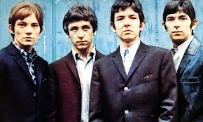 Image result for the small faces