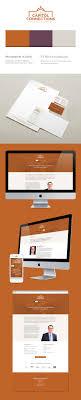 Flagstaff Website Design Arizona Capitol Connection Brand Design Branding Logo