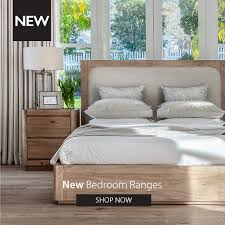 explore our bedroom furniture