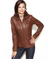 faux leather jackets for women leather jackets for men for women for girls for men with hood