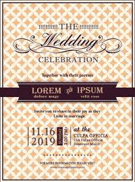 Format Invitation Card Invitation Card Format Tirevi Fontanacountryinn Com