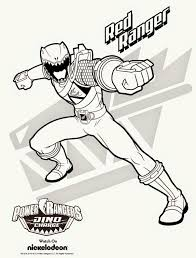 Pin By Tri Putri On Power Rangers Power Rangers Coloring Pages