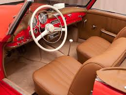 Let's sell your mercedes 190sl today! 1959 Mercedes Benz 190sl Values Hagerty Valuation Tool