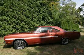 similiar pro picture of a 1970 chevelle ss ls6 454 keywords chevelle ss 454 1970 ls6 engine chevelle wiring diagram