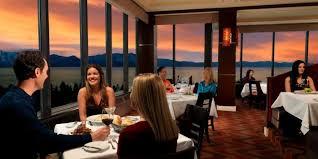 Sage Room Steak House Restaurants Near Harveys Lake Tahoe
