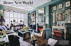 ... Alexa hampton architectural digest april 2015 b 1400 xxx q85 ...