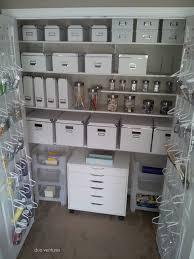 office closet storage. art u0026 craft closet storage contemporarycloset office l