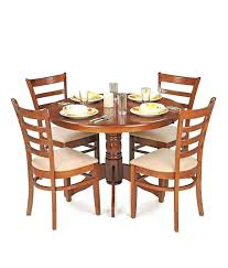 48 round dining table with leaf inch round expandable dining table fresh amazing expandable round dining