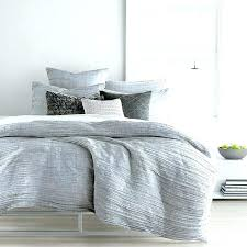 blue grey duvet cover set amazing white intended for and green