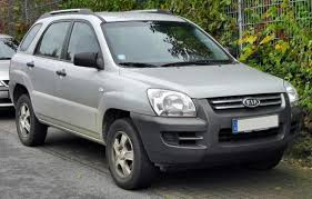 kia sportage information and photos zombiedrive 800 1024 1280 1600 origin 2010 kia sportage