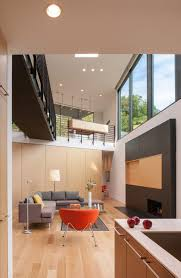 office lofts. View In Gallery Triangular-house-with-bridge-to-office-loft-overhead- Office Lofts D