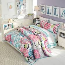 ladies bedroom furniture. Perfect Design Bedroom Furniture For Girls Top 25 Ideas About On Pinterest Ladies D