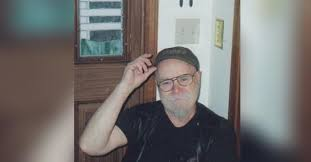 Thomas Leon Michalak Obituary - Visitation & Funeral Information