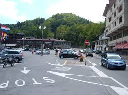 Parcheggi gratuiti nel fine settimana in tutto il comune di Abetone  Cutigliano