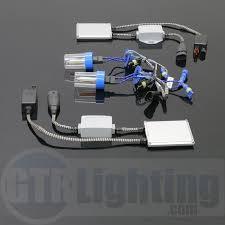 gtr hid ballast wiring diagram not lossing wiring diagram • gtr lighting 55w smart pwm single beam slim hid conversion kit 5th rh gtrlighting com chevy ballast resistor wiring diagram hid conversion kit wiring