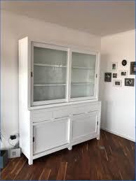 24 Inspirerend Afbeelding De Keuken Kasten Wit Verven
