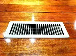 floor vent covers fresh design magnetic fireplace home depot toe kick r magnetic vent covers accessories home a products fireplace