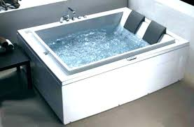 new jacuzzi bathtub repair bath ilration ideas