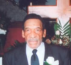 Newcomer Family Obituaries - William T. 'Bill' Norris, Sr. 1927 - 2010 -  Newcomer Cremations, Funerals & Receptions