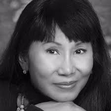 amy tan rules of the game genius