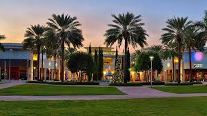 downtown at the gardens palm beach gardens homes for