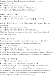 3 find the general equation of the plane