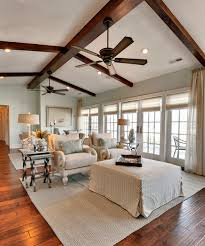 ceiling fan for dining room. Neat Design Living Room Fans Plain Decoration Large Ceiling Fan Dining For