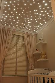 Starry lights ceiling - 10 facts to know | Warisan Lighting