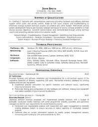 Example Modern Resume Template Sample Of Modern Resume Sample Modern Resume Modern Resume Format