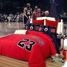 bulls bedding sets bedroom cool teenage bedrooms for guys google search bedroom set com chicago bulls bulls bedding