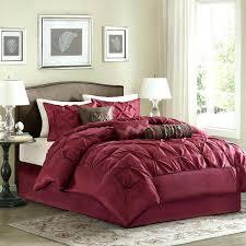 black cal king comforter red king comforter sets bedding red cal king comforter sets king white