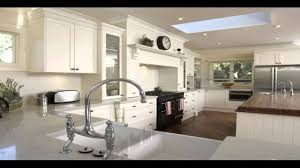 Design Your Own Kitchen Island Design And Build Your Own Kitchen Cabinets 376