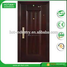 white single front doors.  Front Kerala Front Door Designs Photo Steel Single Main Design White  Gate Security For White Single Front Doors L