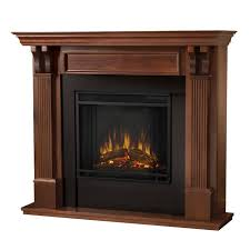 top 76 class spectrafire electric fireplace muskoka electric fireplace insert wood burning fireplace insert menards electric