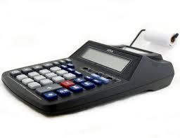 Mulch Calculator Chart Mulch Calculator B B Bedding
