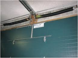 garage door coils spring garage door springs genie garage door opener torsion spring replacement