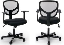 ergonomic computer chair amazon. Modren Amazon Amazon Ergonomic Office Chair Just 3750  FREE Shipping U2013 Reg 54 Today  Only Intended Computer Amazon M