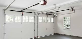 garage doors openersGarage Door Masters LLC  Brick NJ