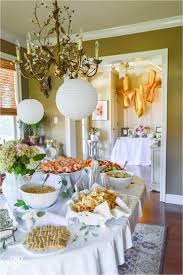 Best 25+ Rustic buffet tables ideas on Pinterest | Buffet tables, Rustic  buffet and Buffet table decorations