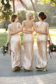 Essense Designs Bridesmaid Dresses Trends We Love Relaxed Glam Bridesmaid Dresses Bridesmaid