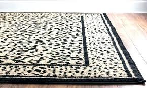 animal area rugs animal area rug s s farm animal area rugs animal area rug leopard print animal area rugs