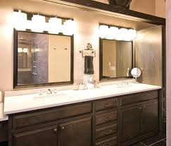 above mirror lighting bathrooms. interesting lighting vanities bathroom over vanity lighting above mirror  led decorative with bathrooms