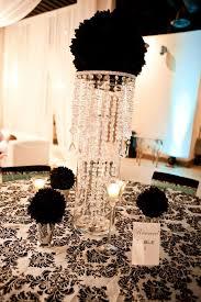 table top chandelier wedding chandelier centerpieces pixball fl chandelier wedding decor closdurocnoir
