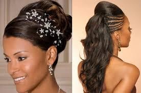 prev next wedding hairstyles braids for black women
