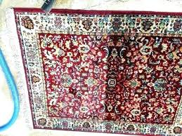 carpet chicago oriental rug cleaners cleaner super cleaning floor il office services