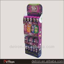 Stall Display Stands Market Stall Display Stands Market Stall Display Stands Suppliers 97