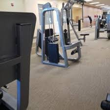 photo of saint mary s fitness center reno nv united states use it