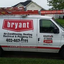 plumbers lincoln ne. Perfect Plumbers Photo Of Bryant Air Conditioning Heating Electrical U0026 Plumbing  Lincoln  NE Throughout Plumbers Lincoln Ne C